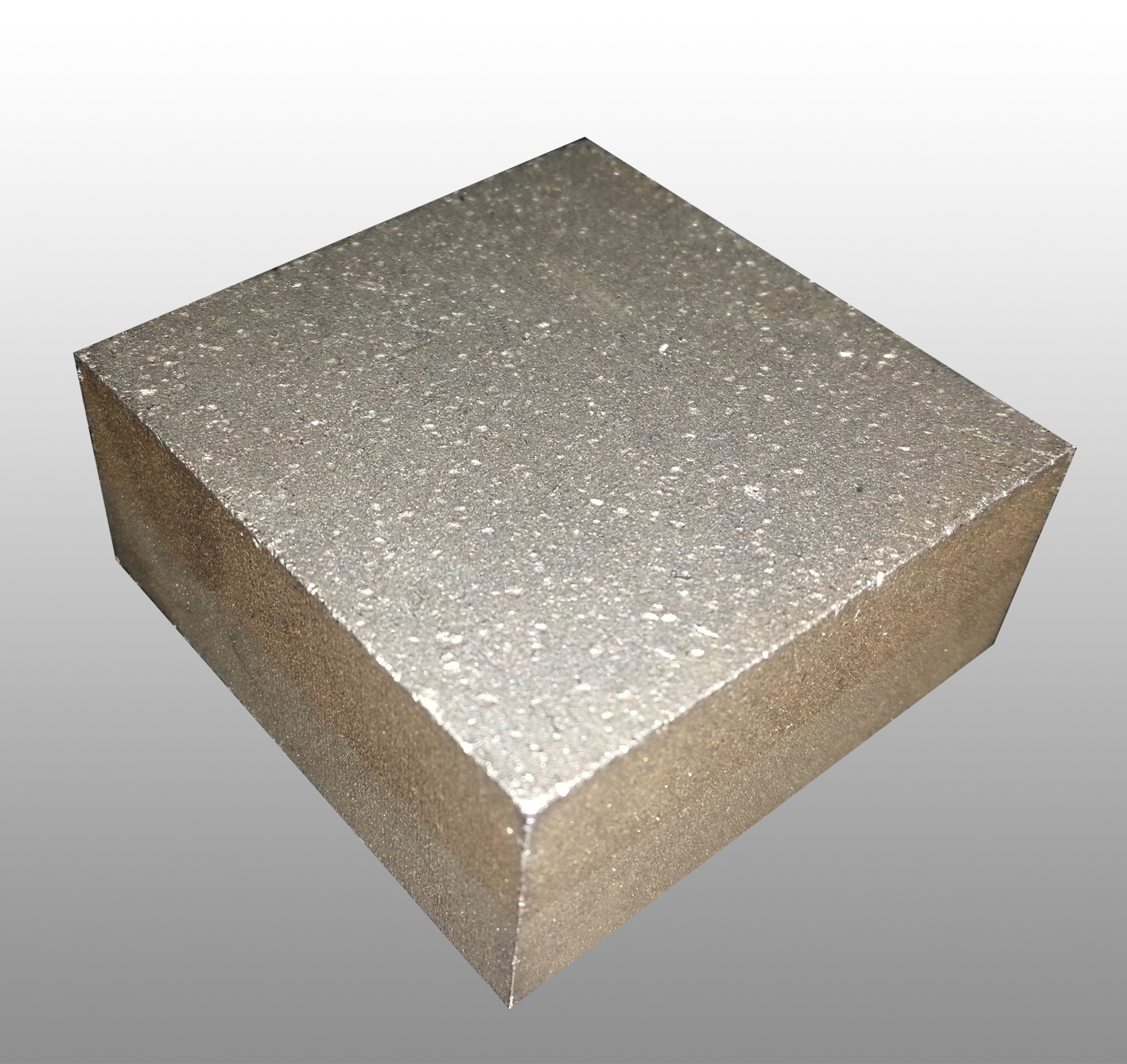 埋弧堆焊光滑耐磨板
