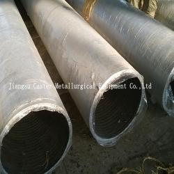 复合耐磨板,双金属耐磨管