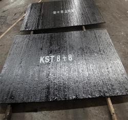 8+8耐磨板