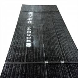 杭州10+12耐磨板