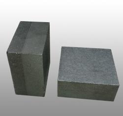 杭州光滑耐磨板