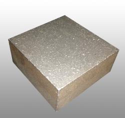 杭州埋弧堆焊光滑耐磨板